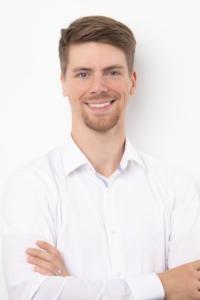 Chris Volkmer