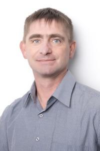 Tadeusz Klos